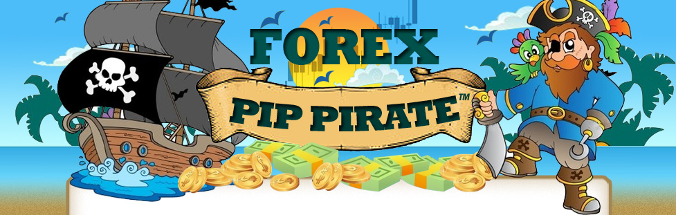 Forex pip pirate review